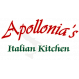 Apollonia's Italian Kitchen