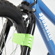 Spokester Bicycle Noisemaker