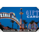 Kemah Boardwalk eGift Cards