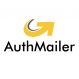 AuthMailer
